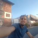 Mostafa Salem