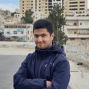 محمد عطية صلاح