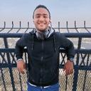 أحمد أشرف فريد