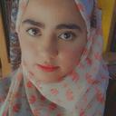 Eman Alhrazin