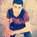 محمد أبو شعر