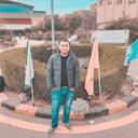 Abdelrahman Abdelglil