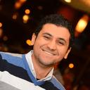 Mahmoud Hossiny