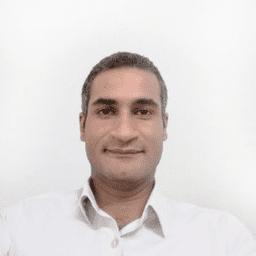 Ahmed Fathy