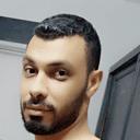 Mahmoud Aboouf