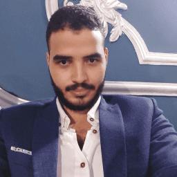 Mohamed Mashhor