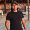 Mohamed Haredy