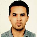 محمد ضياء التميمي