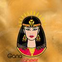 Ganna Taheer
