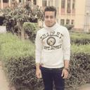 Mostafa Atwan