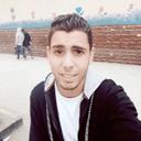 Ahmed Alnagar