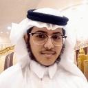 أسامة أحمد آل محمد