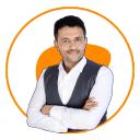 Ammar Mohammed Qahtan