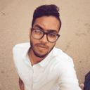 احمد خالد4