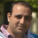 احمد مورو