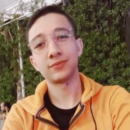 Mohamed Hadad