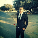 Mahmoud Alzoubi