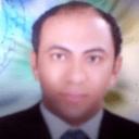 Abd Allah Azouz