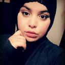 Fati Fatima Zahra
