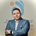Mohamed Reyad