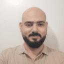 Mohammed Al Shantti