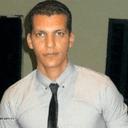 محمد ناجى