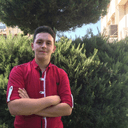 عثمان حواصلي