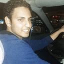 Ahmed Elhassan