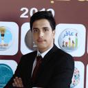 محمد عمرو شهاب