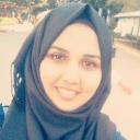 Shaimaa Alsouri