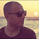 Ahmed Elaraby