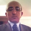 Ahmed Abd Elkader