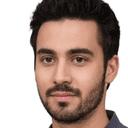 عبد الناصر بن أحمد الجزائري