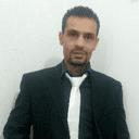 محمود غزال محمود