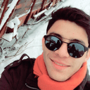 أحمد صفارزيتون