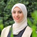 Ghada Ajjour