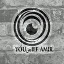 Yousief Amir