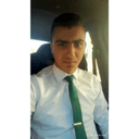 Karim Eltabey