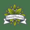 المنتجات الطبيعية