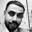 Khaled F Rashed