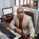Husam Farahat