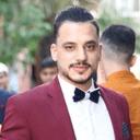احمد وادي