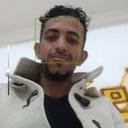 عبدالرحمن محمد الفيل