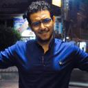 Ahmed Ghaith