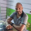Anas Abdelrazek