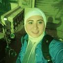 Fatma Kamal