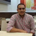 Ayman Halim