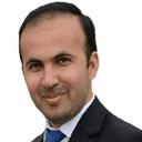 Barwar Abdulrahman