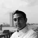 Bassel Khoury