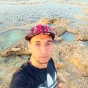 أحمد المنشاوى